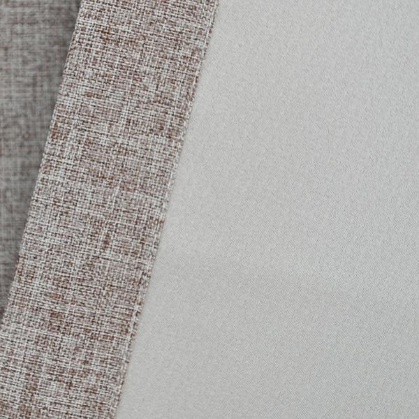 릴랙스 암막커튼 (6colors)