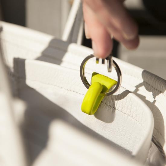 열쇠를 바로바로 찾는 보비노 키클립