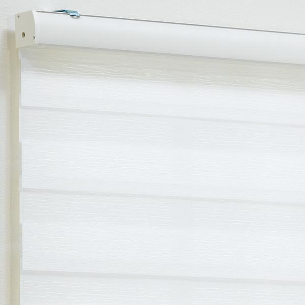 [윈플러스] H008 그레이스 홈케어 친환경 콤비 블라인드/맞춤제작