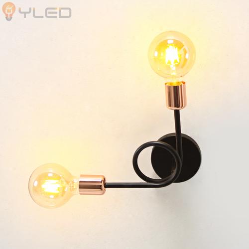 [LED조명] 테일2등 직부