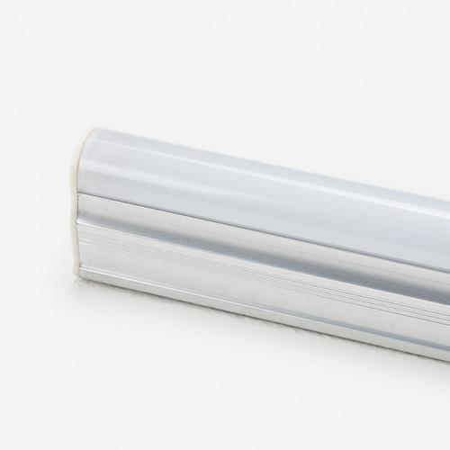 LED T5등 - 간접등(안전기 내장형 4size)