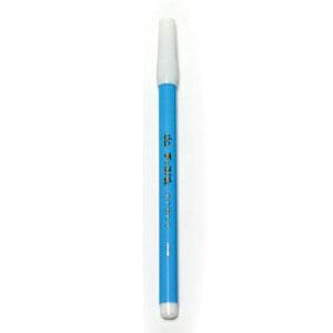 수성펜(파랑)10-22487
