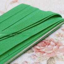 바이어스(녹색)