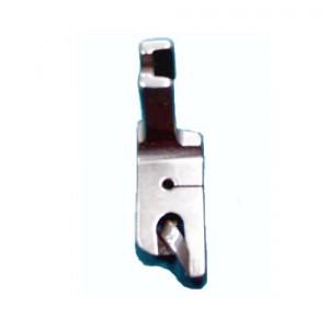 말아박이 공업용 4.8  mm (05-004)