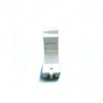콘솔발 가정용 (05-038)