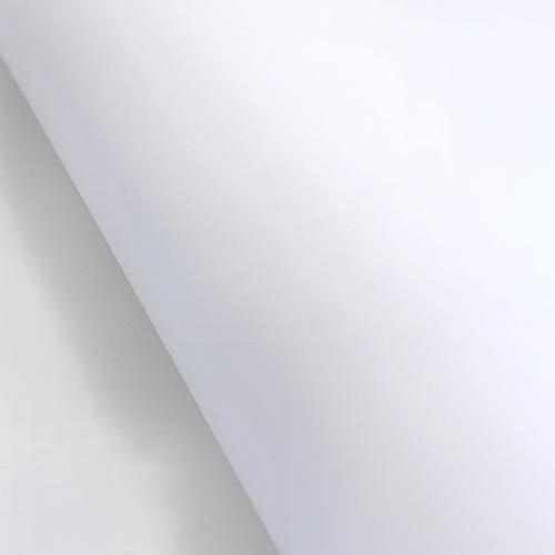 단색시트지 화이트(HD-1701)