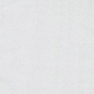 접착심 (의류용) 21