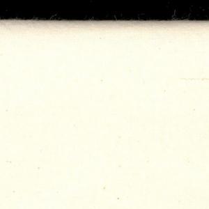 20수 워싱광목 1556