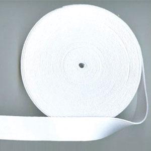 고무테이프-흰색(25mm)22752