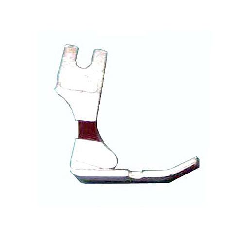 외발 공업용 왼쪽 (05-009)