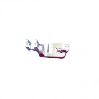 누비 노루말 공업용 (05-012)