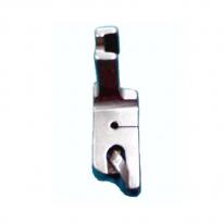 말아박이 공업용 3.2mm (05-003)
