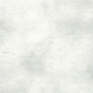 구름솜12453