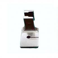 주름발 가정용 (05-031)