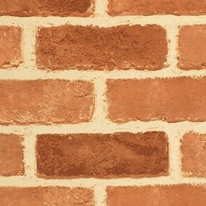 벽돌 무늬시트 베이커리(DBS-13)