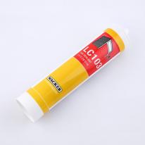 수성실리콘 LC102(LC103) [백색/270ml]