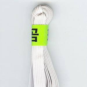 고무테이프 8G (0.8cm)-22657