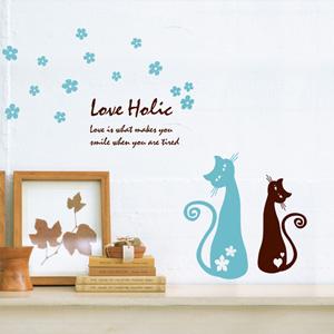 러브홀릭(Love Holic)