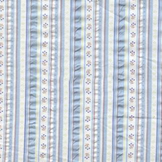 리플 프리티 스트라이프 블루 (925)