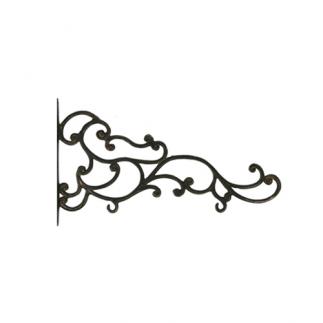 주물간판 상부걸이(11종)