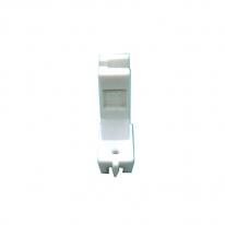 공업용 콘솔발 (05-006)