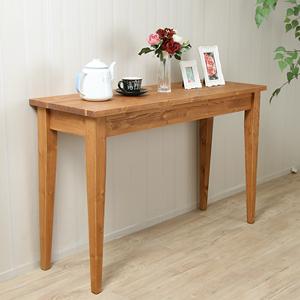 [스몰퍼니처]키다리 테이블