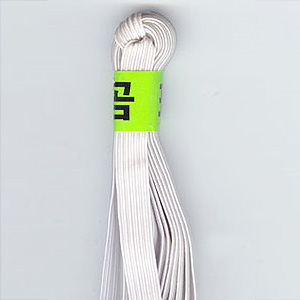 고무테이프 4G ( 0.4cm)-24295