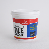 타일 줄눈제 (TILE GROUT) 480ml,960ml