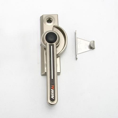 [크리센트] 창문안전장치 BK-STRA / 창문잠금장치