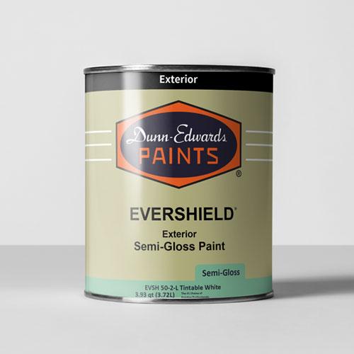 실외용 에버쉴드 EVSH50 (반광)