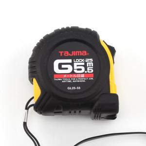 타지마 G-LOCK 5.5m 양면줄자