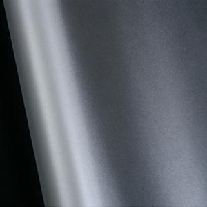 글라스시트 안개(HE-30001) [불투명]
