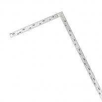 TSUKASA 직각자 - 20001 (500mm)