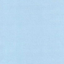 신한 A1001-5 베이스5