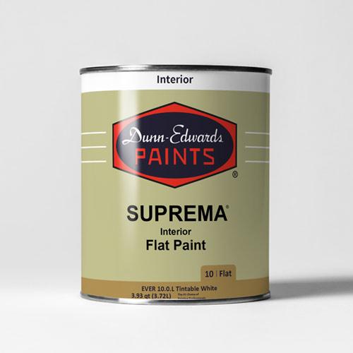 실내용 슈프리마 SPMA10 (무광)