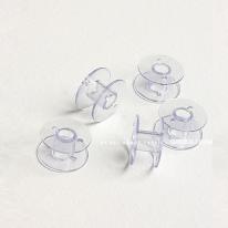 5개]가정용보빙-플라스틱35298