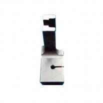 주름발 공업용 (05-005)