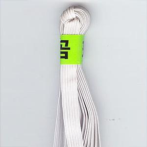 고무테이프 12G (1.2cm)-22661