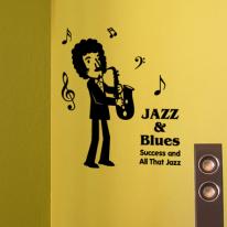 재즈(Jazz)