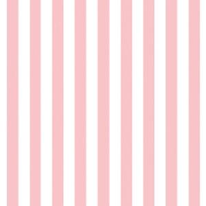 포인트시트 미들스트라이프 핑크(HO-20045)