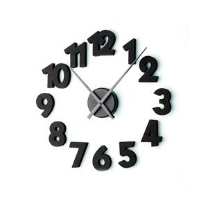 DIY 모던벽시계