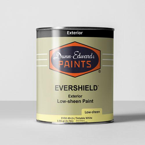 실외용 에버쉴드 EVSH40 (저광)