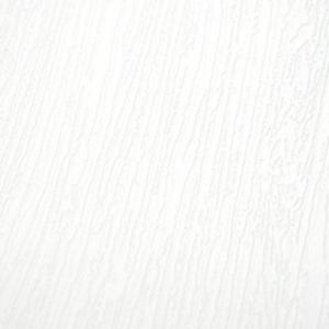 SK GW-503 (나무결무늬) 인테리어필름