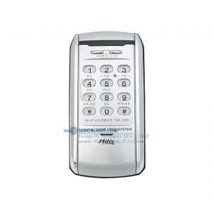 디지털키 밀레 MI-2300 [Silver]