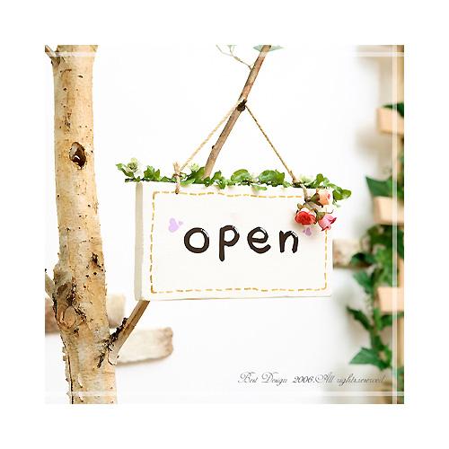 OPEN.CLOSED