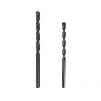 콘크리트 기리(5mm,6mm)