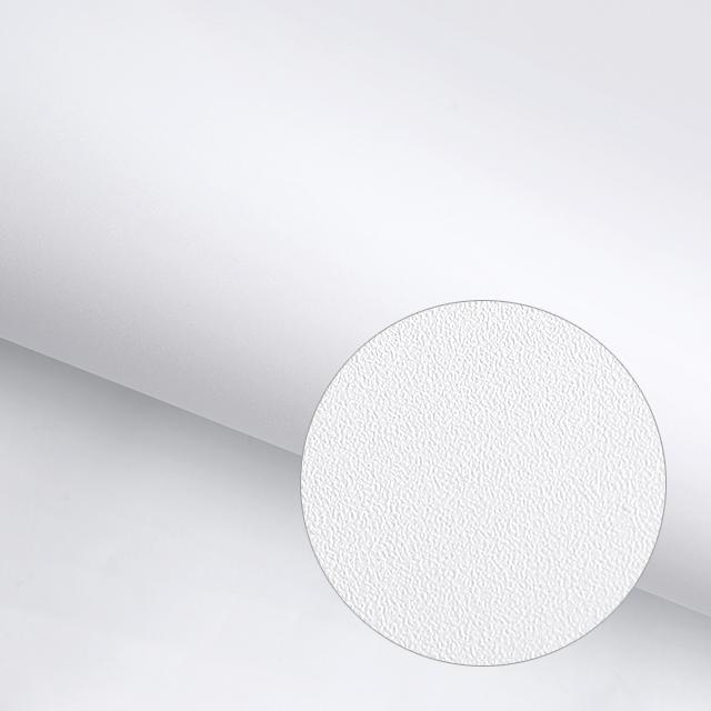 SK 501 [순백색]인테리어필름