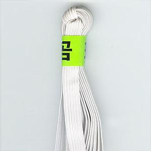 고무테이프 6G ( 0.6cm)-22638