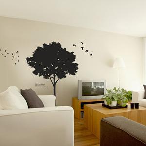 아낌없이 주는 나무2(Giving Tree 2)