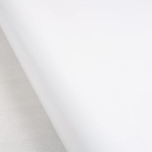 고광택시트지 백색 (단폭:50cm)